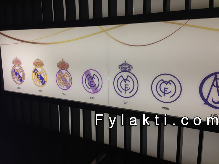 real madrid8