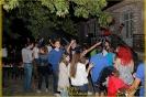 1ο Πάρτυ Νεολαίας Φυλακτή 2015_17