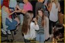 1o Πάρτυ Νεολαίας 2015