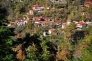 7-11-13 Γειτονίες του Χωριού