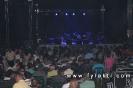 Συναυλία 24-8-14_6