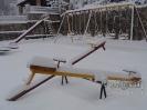 Χιονόπτωση στη Φυλακτή 30/31-12-15_14