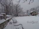 Χιονόπτωση στη Φυλακτή 30/31-12-15_17