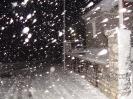 Χιόνια 30/31-12-15