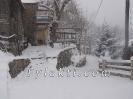 Χιόνια 9-2-15_6