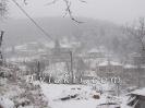 Χιόνια 9-2-15_7