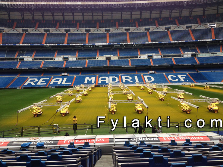 real madrid5