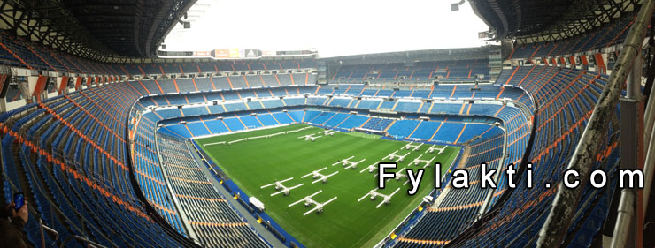 real madrid9