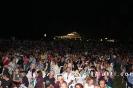 Συναυλία 24-8-14_16