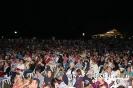 Συναυλία 24-8-14_17