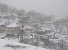 Χιόνια 9-2-15_2