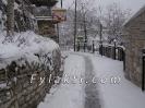 Χιόνια 9-2-15_4