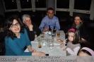 ΚΟΠΗ ΠΙΤΑΣ ΣΥΝΔΕΣΜΟΥ ΦΥΛΑΚΤΙΩΤΩΝ ΚΑΡΔΙΤΣΑΣ 7-3-15_8