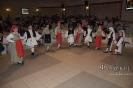 Ετήσιος Χορός Φυλακτή 2016_4