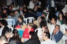 Πολιτιστικές Εκδηλώσεις Φυλακτή 2017